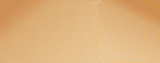 線上百家樂-真人美女視訊陪玩 網友推薦的百家樂娛樂城首選